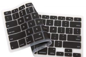 Silicone-Keyboard-1