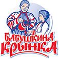 babushkina-krinka - partner