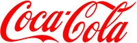 coca-cola - partner