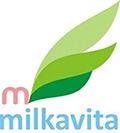 milkavita - partner