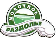 polockij-kombinat-partner