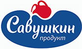 savushkin-product - partner