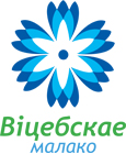 vitebskoe-moloko - partner