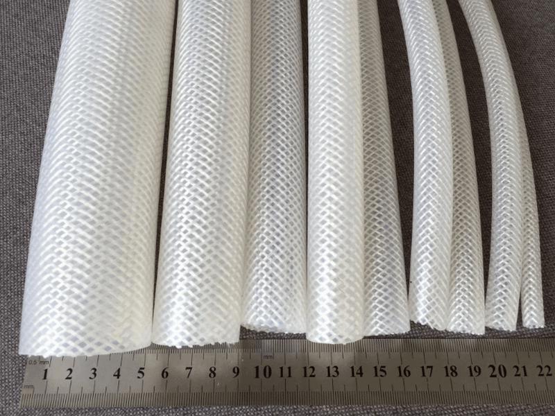 Армированные-силиконовые-шланги_2