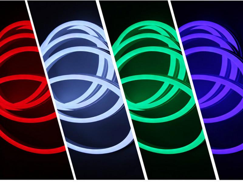 силиконовые-светодиодные-профили_0-1