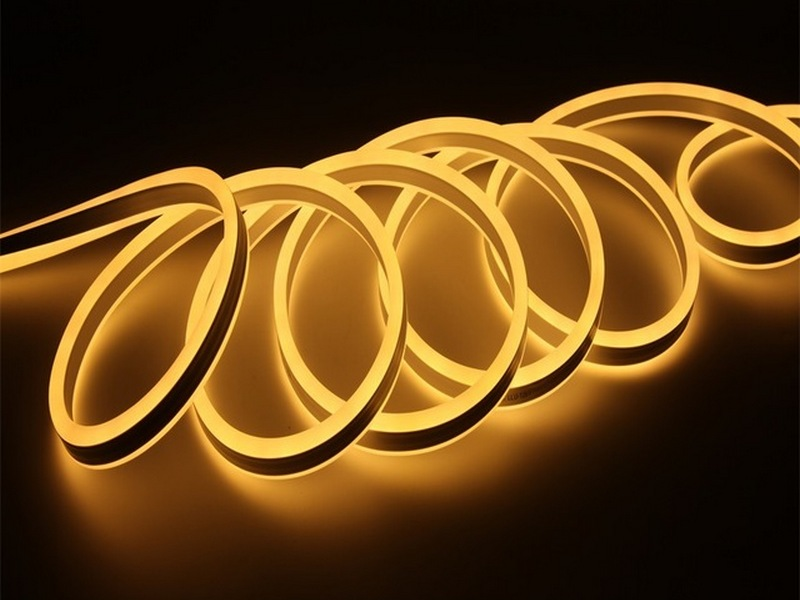 силиконовые-светодиодные-профили_1-1