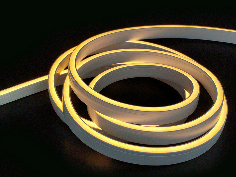 силиконовые-светодиодные-профили_2-1