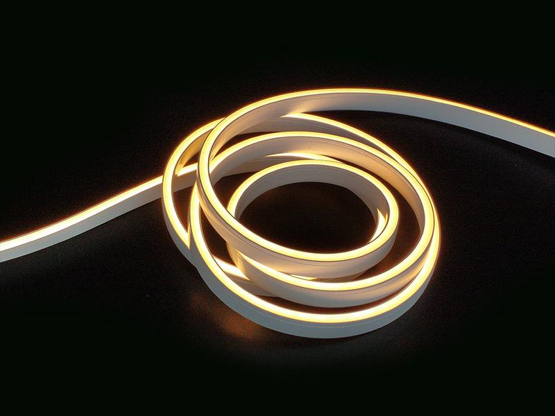 силиконовые-светодиодные-профили_3-1