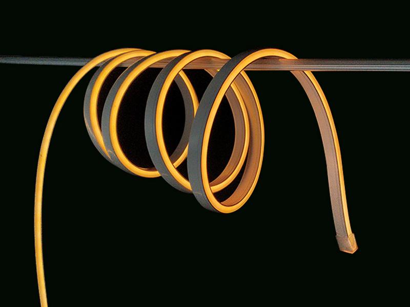силиконовые-светодиодные-профили_4-1