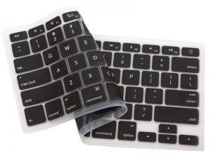 Silicone-Keyboard_2