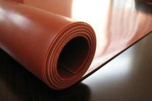 izdelija-iz-silikonasilikonovye-plastiny-515207