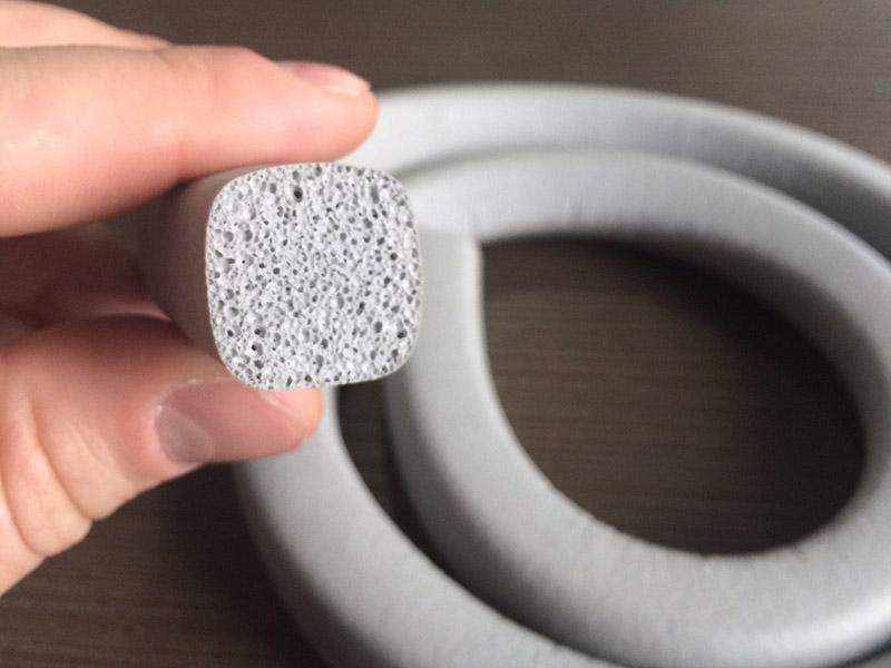 izdeliya-iz silikona37