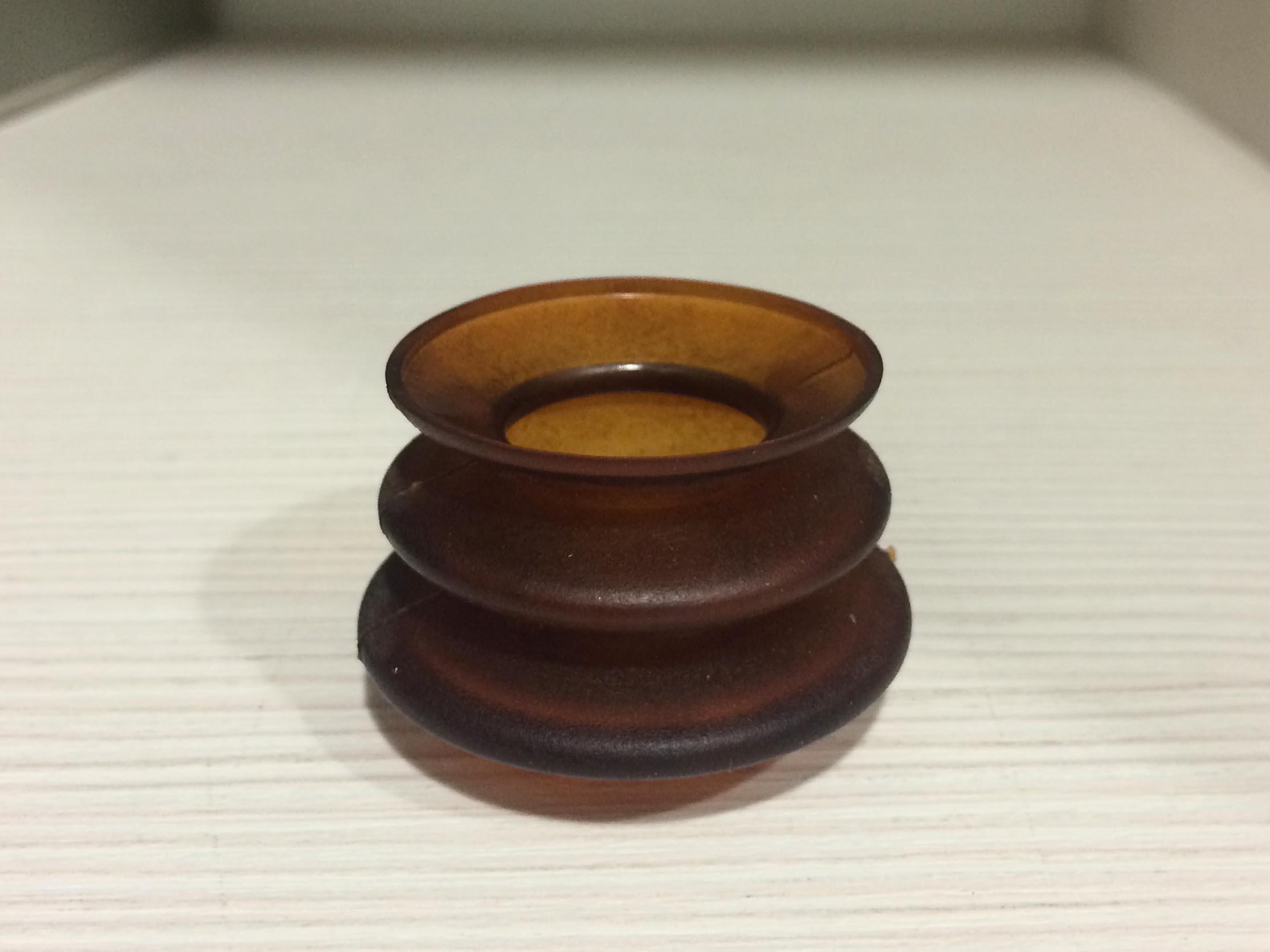 izdeliya-iz silikona56