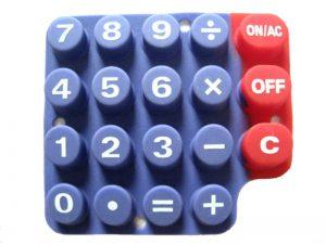 silicone-keypad_1