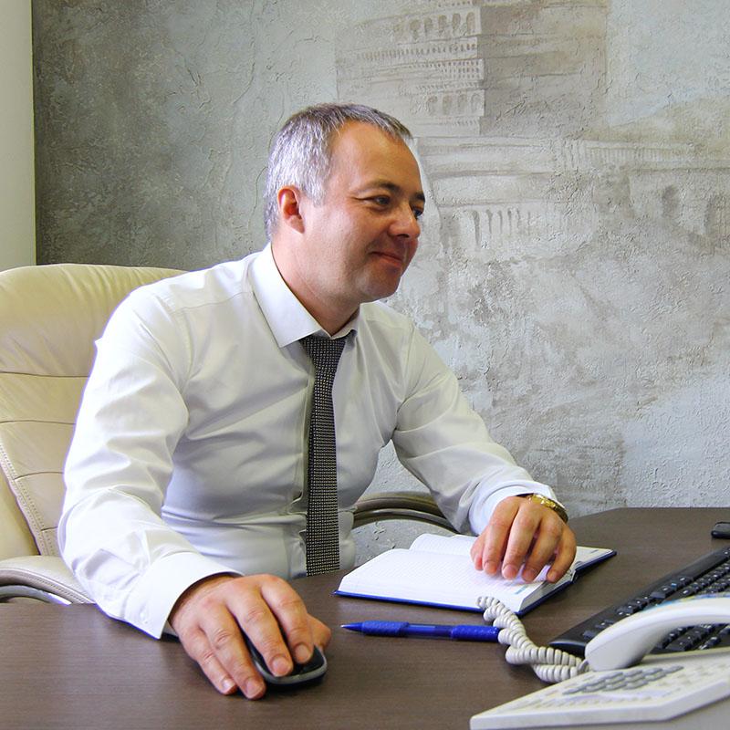 Зеленко Руслан